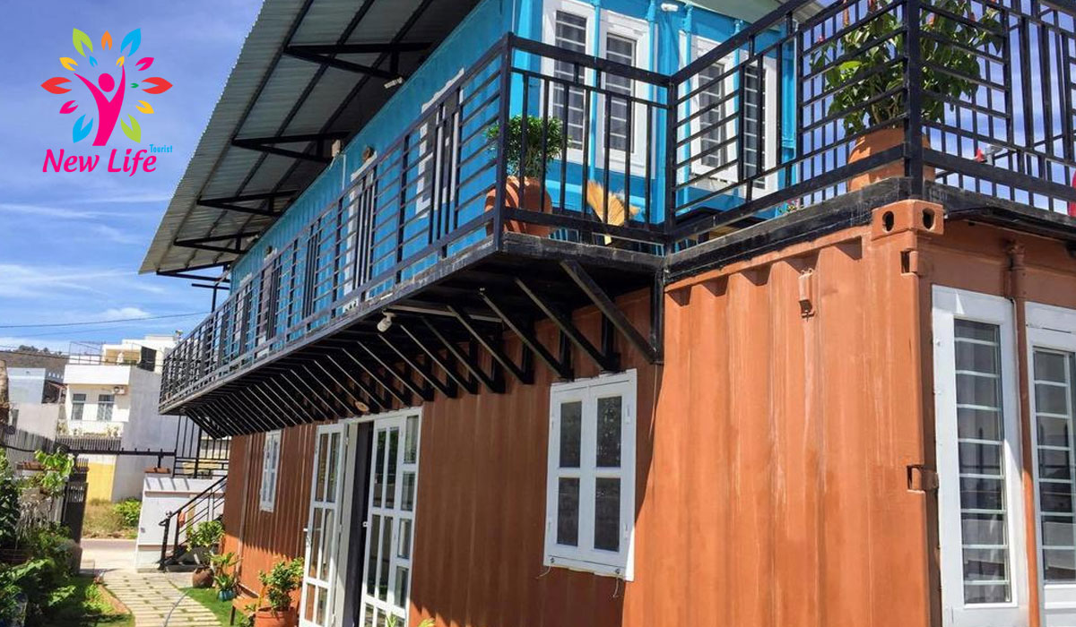 homstay-quy-nhơn-Container-House-Quy-Nhon---Homestay
